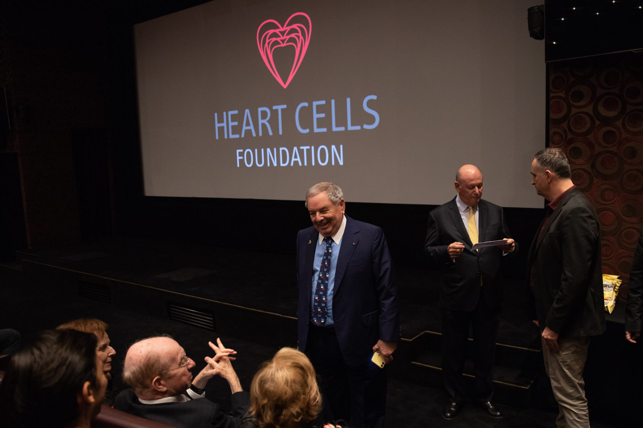 heart-cells-foundation-89